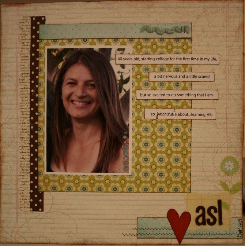 ASL sb page sep 09 001