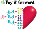 Pay_it_Forward!