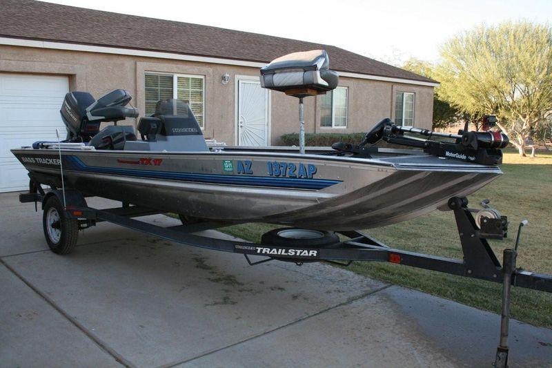 New boat 006