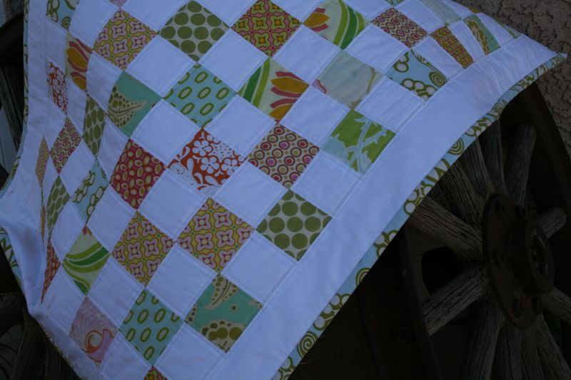 Table runner 1 004